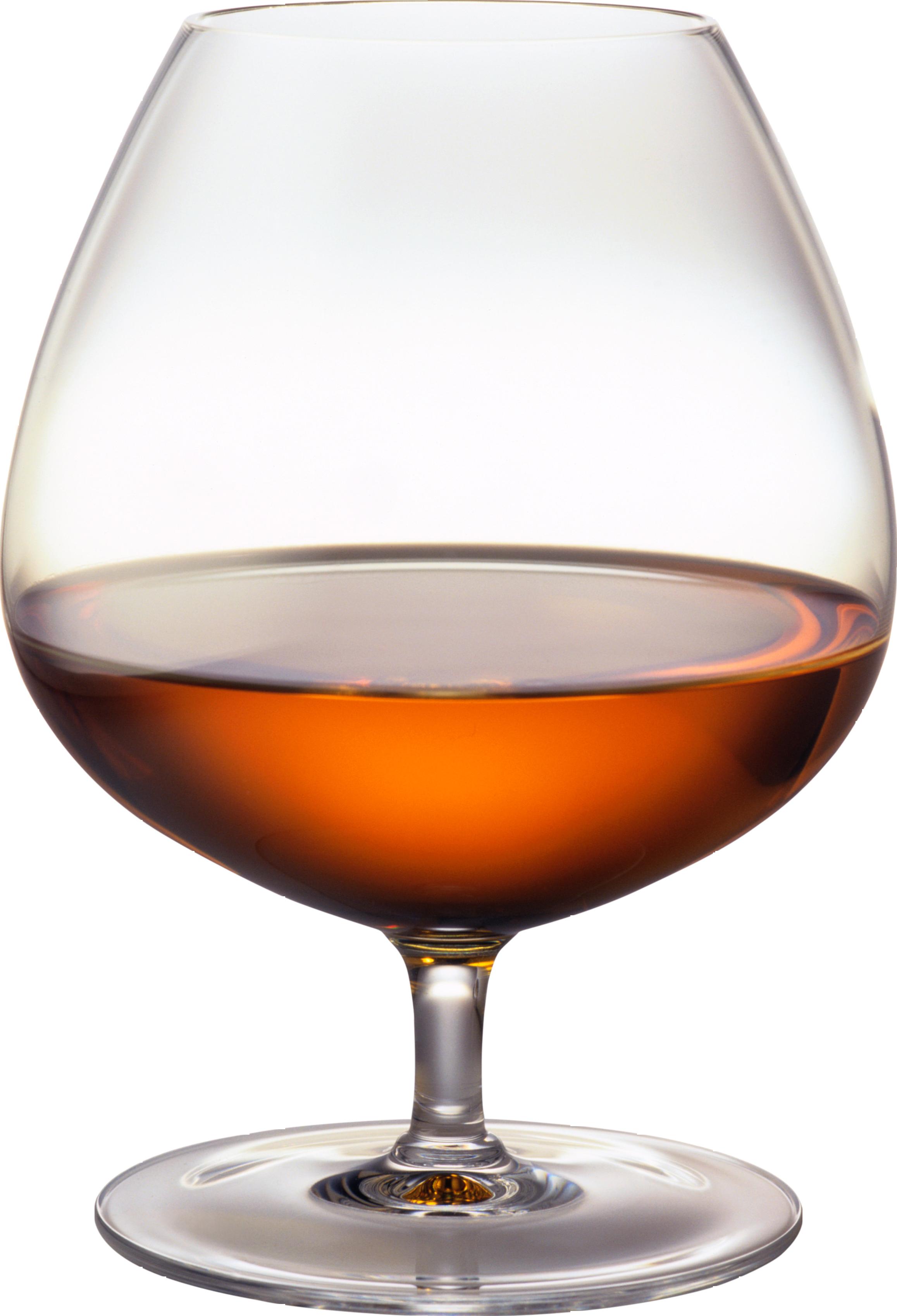 Cognac clipart.