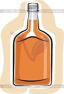 of brandy.