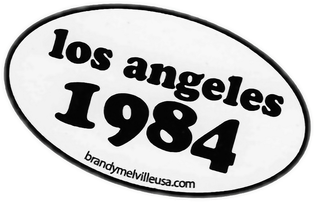 Brandy Melville Stickers Png , (+) Png Group.
