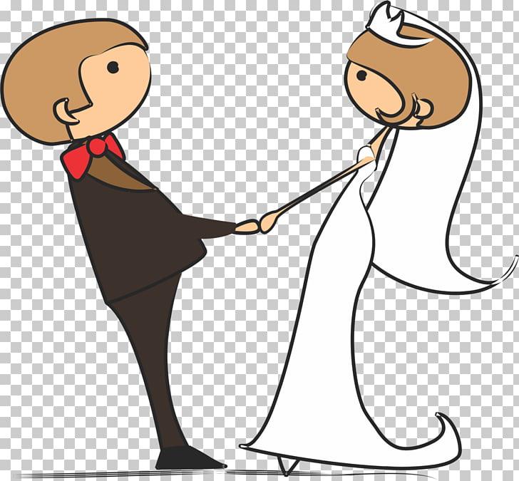 Dibujo matrimonio, fazer brasão para casamento PNG Clipart.