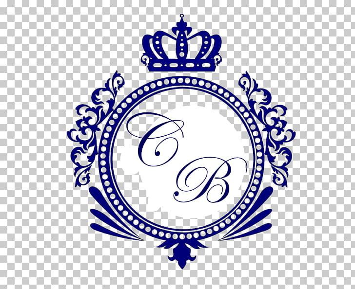 Convites De Casamento Coat of arms Marriage Wedding.
