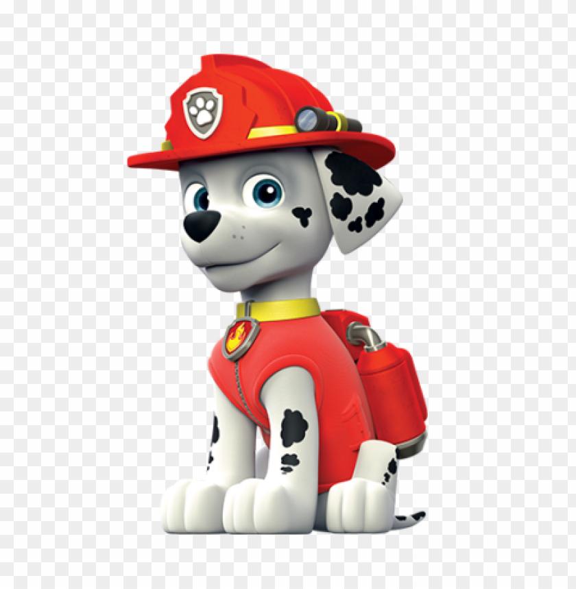 Download patrulha canina clipart png photo.