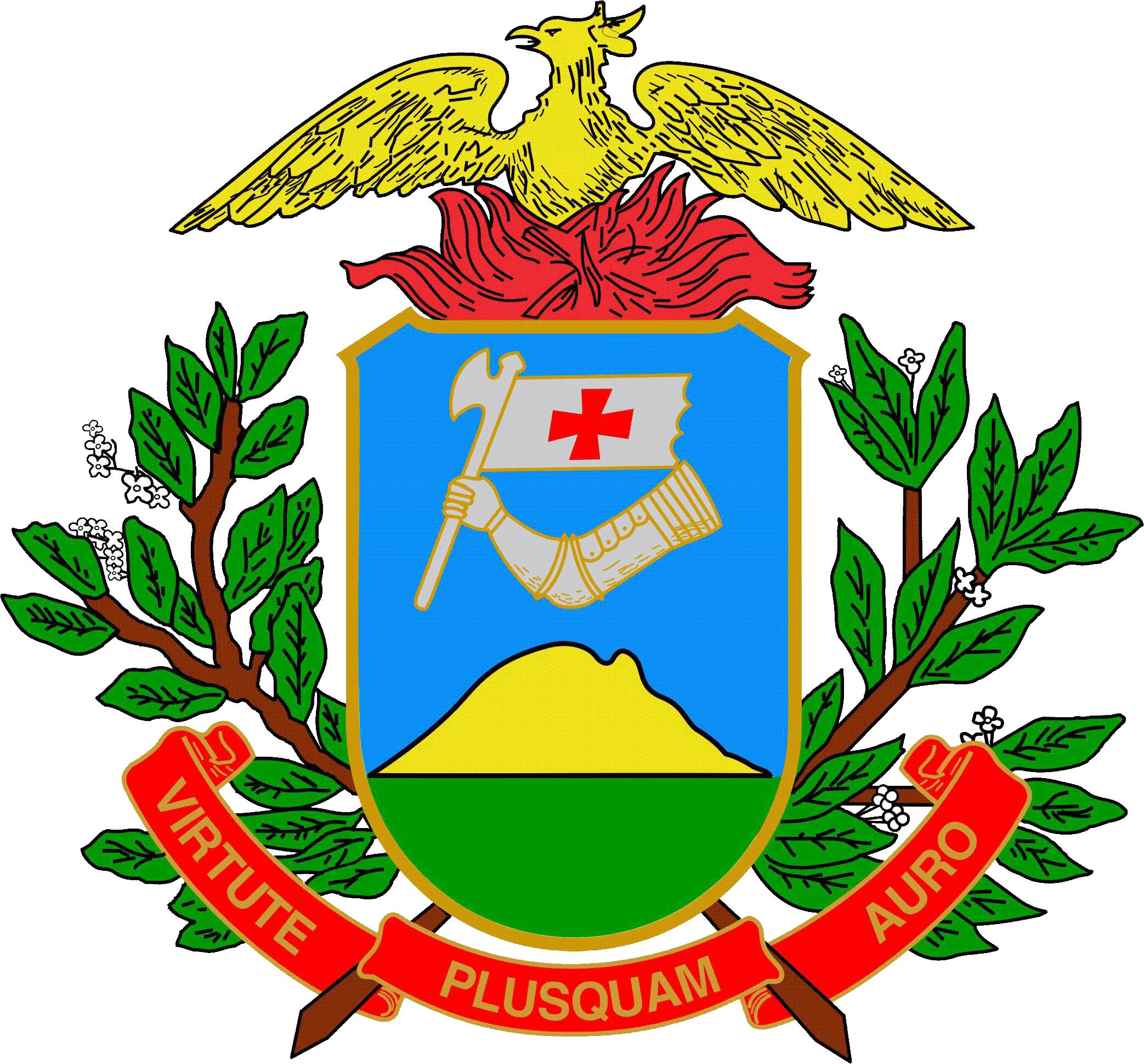 File:Brasão de Mato Grosso.png.