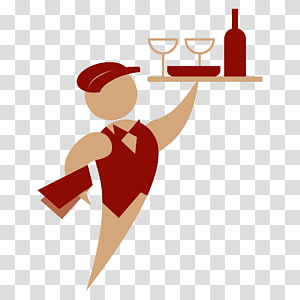Brasserie PNG clipart images free download.