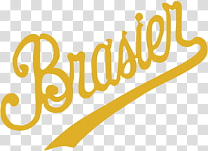 Brasier transparent background PNG cliparts free download.