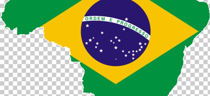 Flag Of Brazil Map Empire Of Brazil PNG, Clipart, Area.