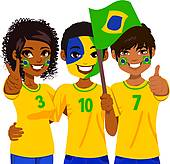Brazil Clip Art and Illustration. 13,780 brazil clipart vector EPS.