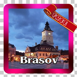 9 brasov PNG cliparts for free download.