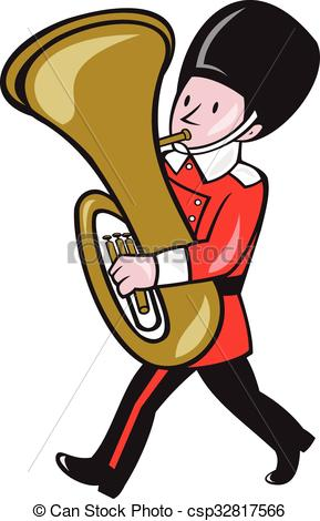 Brass band Illustrations and Clip Art. 1,039 Brass band royalty.