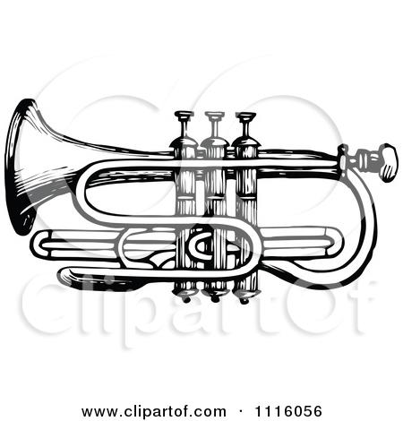 16+ Brass Band Clipart.