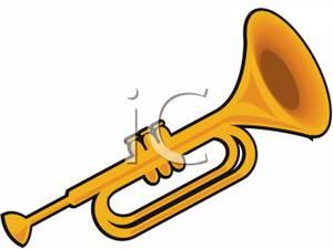 Brass 20clipart.