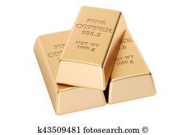 Brass ingot Stock Photo Images. 53 brass ingot royalty free.