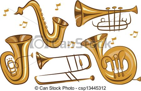 Wind instrument Clipart and Stock Illustrations. 3,405 Wind.