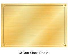 Brass plate Illustrations and Clip Art. 1,490 Brass plate royalty.