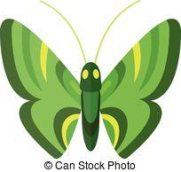 Brassicae Vector Clip Art Royalty Free. 26 Brassicae clipart.