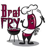 Free Brat Cliparts, Download Free Clip Art, Free Clip Art on Clipart.