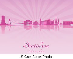 Bratislava Vector Clip Art Royalty Free. 336 Bratislava clipart.