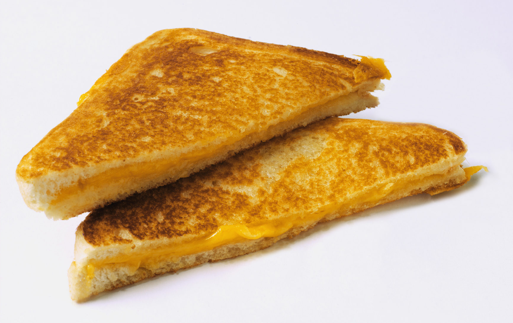 National grilled cheese day braum' clip art.