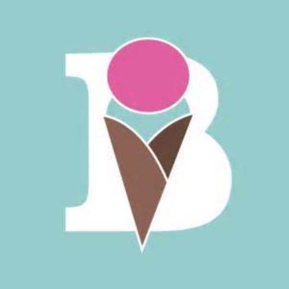 Braums Logo.