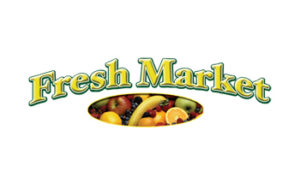 Braum\'s Fresh Market Has What You Need.