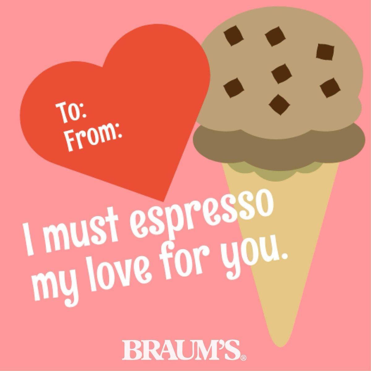Braum\'s Ice Cream on Twitter: \