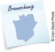 Braunschweig Vector Clip Art Royalty Free. 9 Braunschweig clipart.