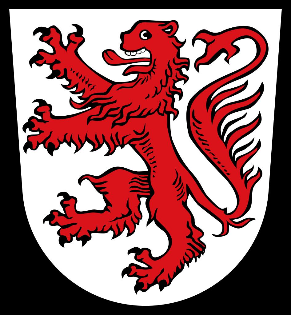 File:Wappen Braunschweig.svg.