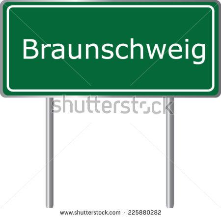 Braunschweig Stock Vectors & Vector Clip Art.