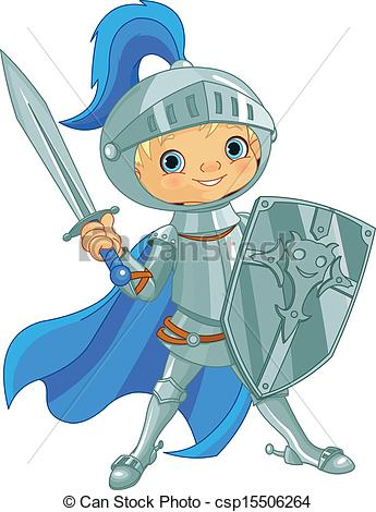 Brave Illustrations and Clip Art. 8,642 Brave royalty free.