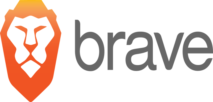 Brave Browser Aims to Change How You use the Internet in.