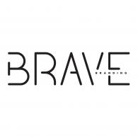 Brave Branding.