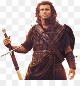 Braveheart PNG and Braveheart Transparent Clipart Free Download..