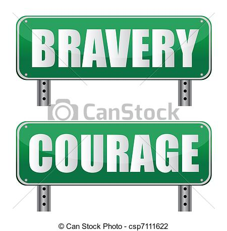 Bravery Illustrations and Clip Art. 1,244 Bravery royalty free.