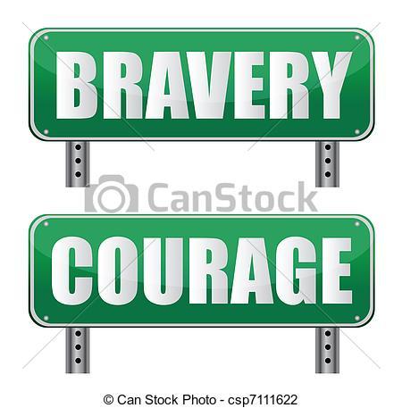Bravery Illustrations and Clip Art. 1,244 Bravery royalty free.