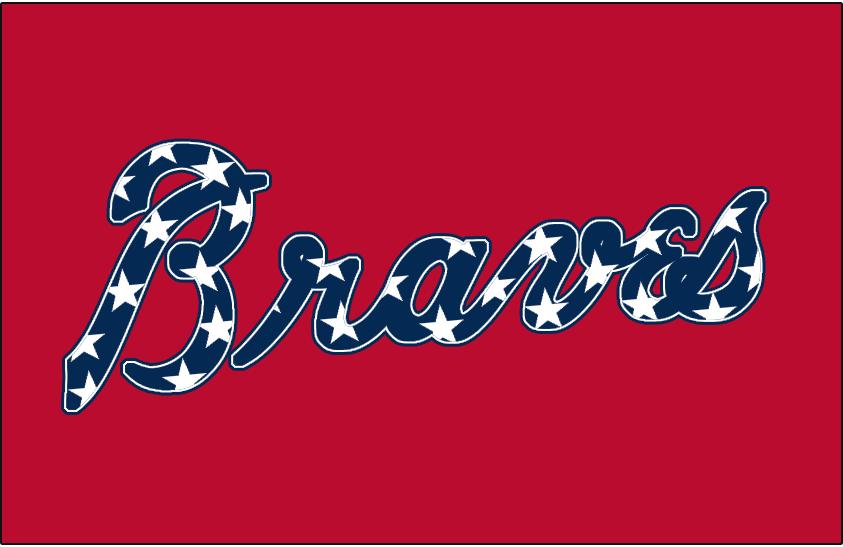 Free Atlanta Braves Images Logo, Download Free Clip Art, Free Clip.