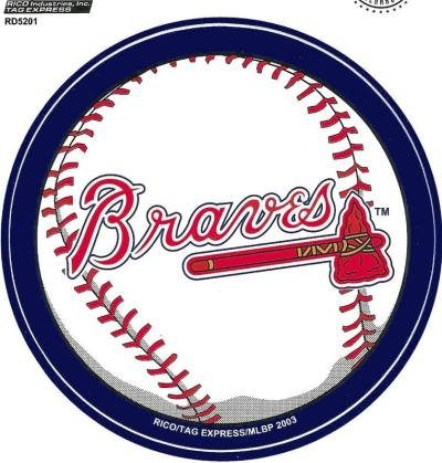 Download Free png Atlanta Braves Cut Files, SVG.