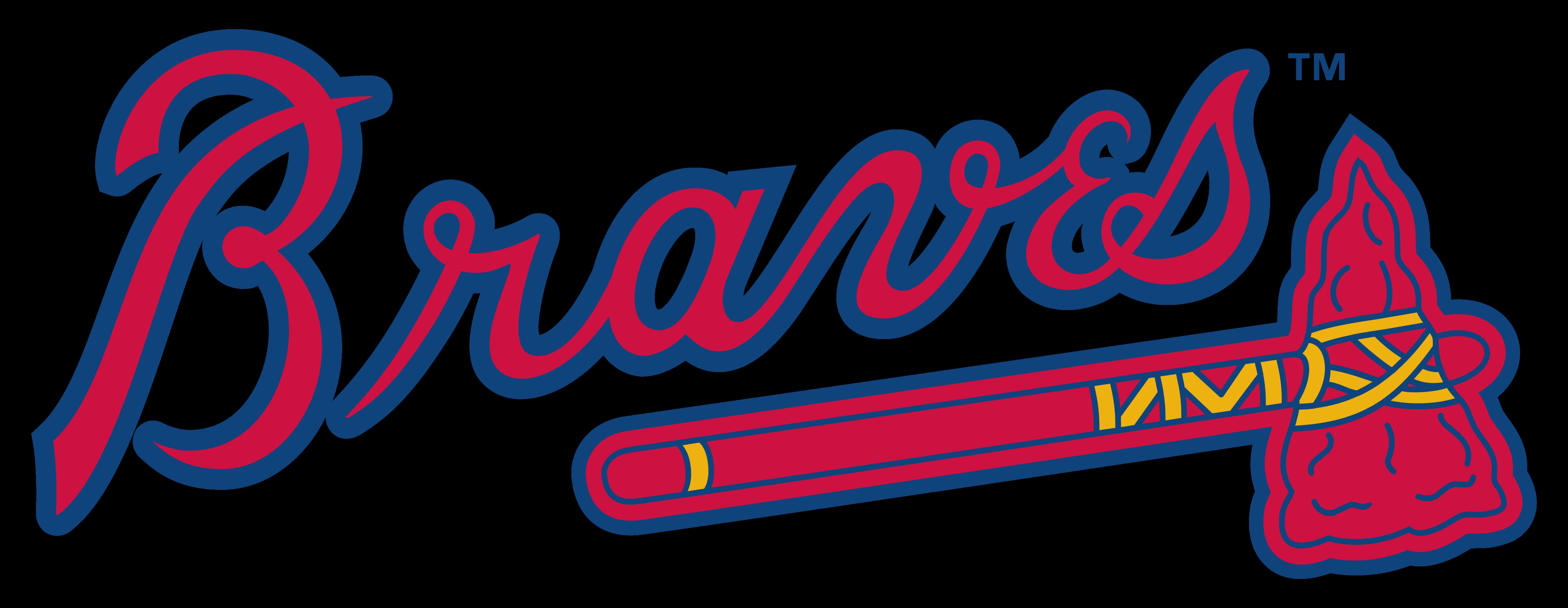 Atlanta Braves Clipart Free & Free Clip Art Images #20334.