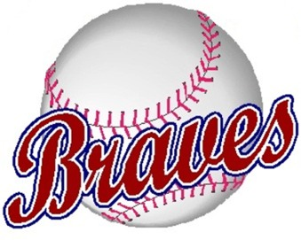 Free Braves Logo, Download Free Clip Art, Free Clip Art on Clipart.