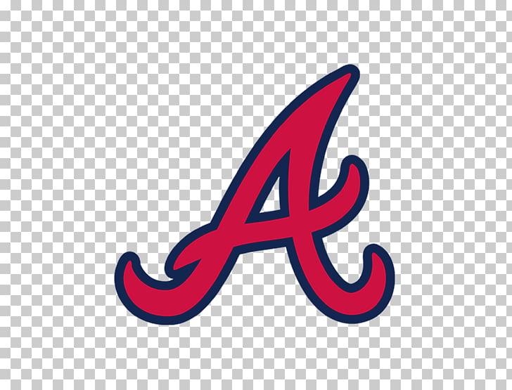 Atlanta Braves Baseball Gwinnett Stripers MLB Golf, baseball.
