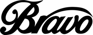Bravo Clip Art Download 27 clip arts (Page 1).