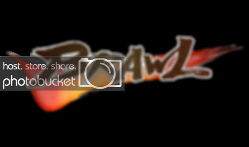 Brawl Logo.