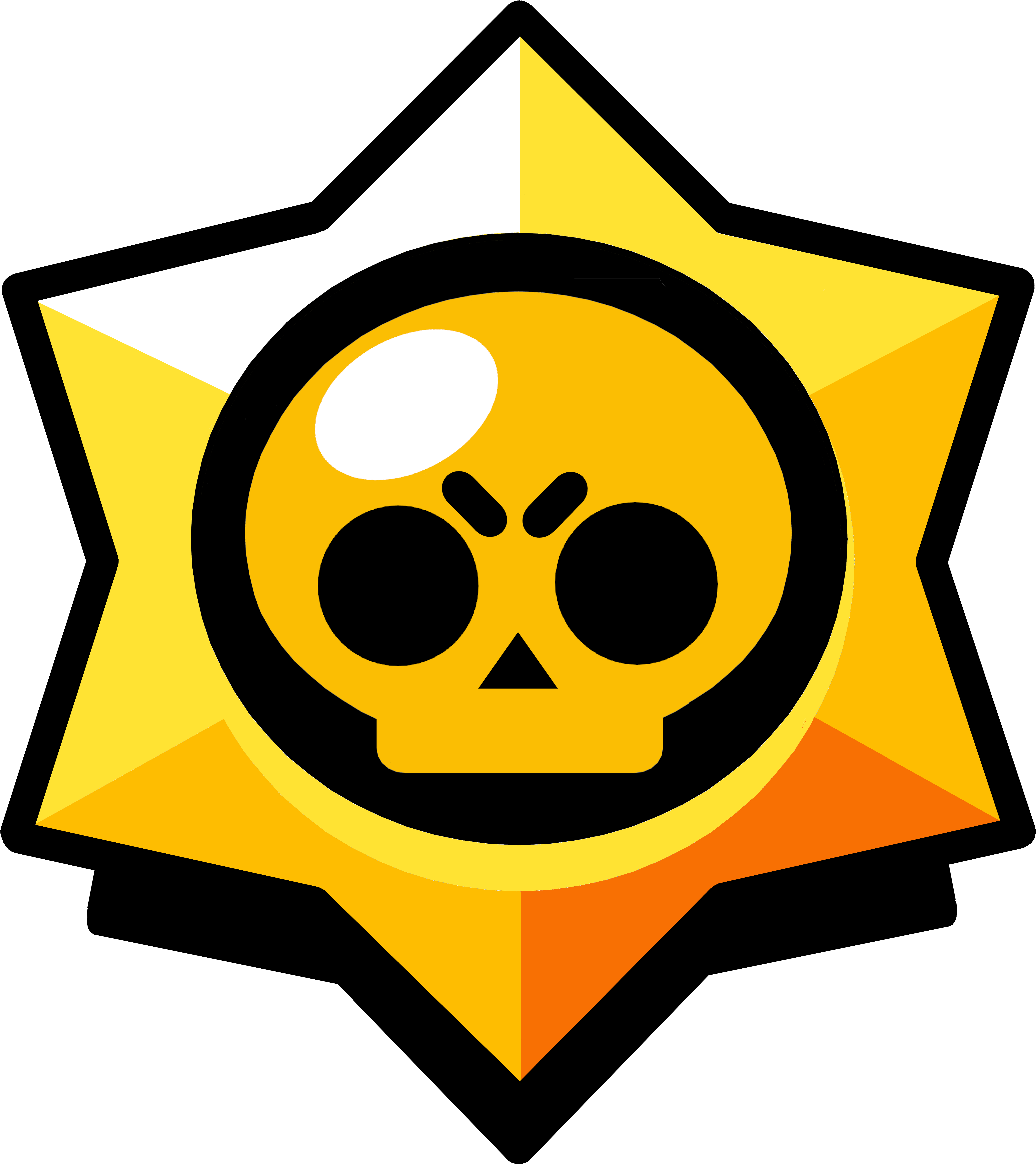 Brawl Stars Png & Free Brawl Stars.png Transparent Images #30152.