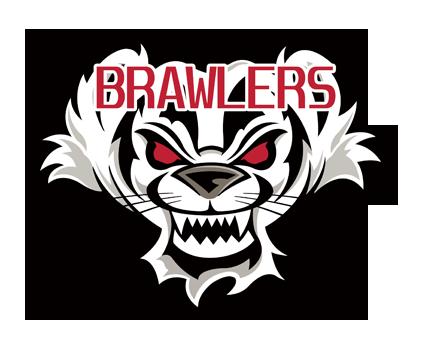 Brawlers (@wpccBrawlers).