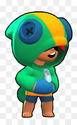 Brawl Stars PNG and Brawl Stars Transparent Clipart Free.