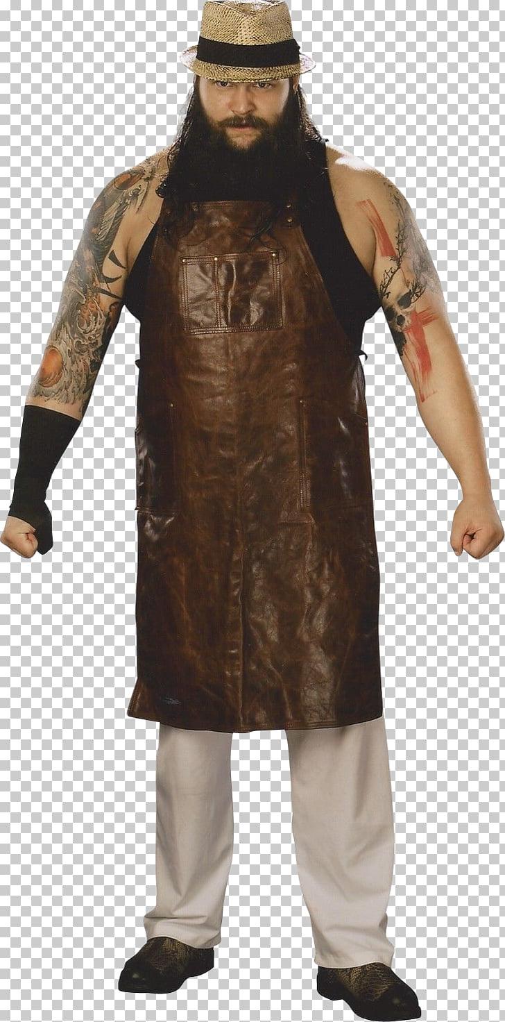 Bray Wyatt WWE Superstars WWE Championship The Wyatt Family.