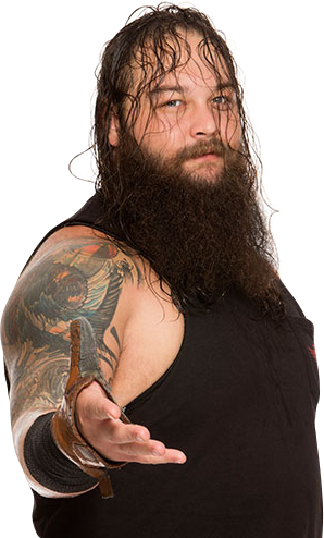 Bray Wyatt Png (109+ images in Collection) Page 2.