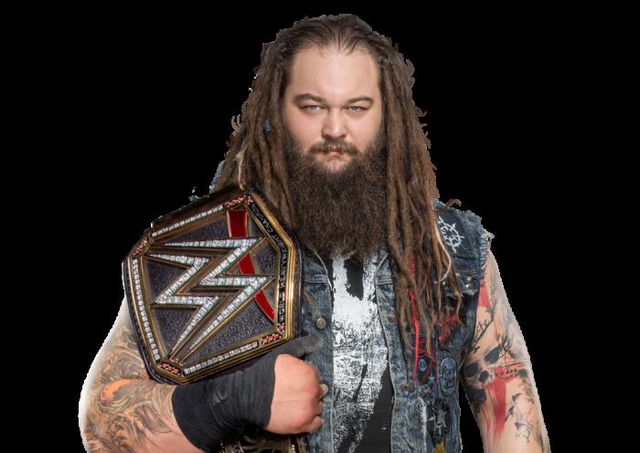 Bray Wyatt Png Vector, Clipart, PSD.