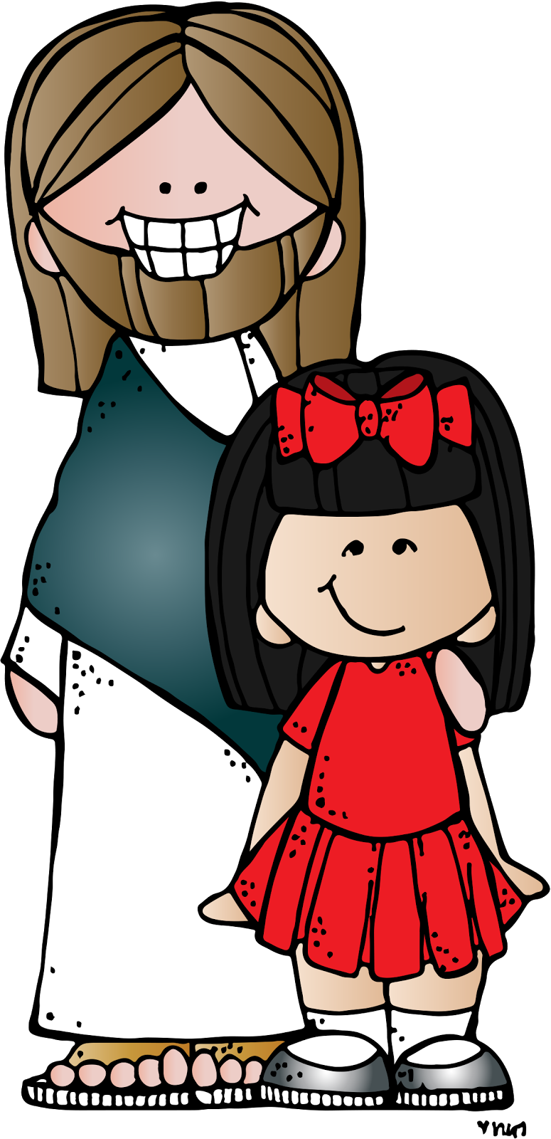 Braylon clipart clipart images gallery for free download.