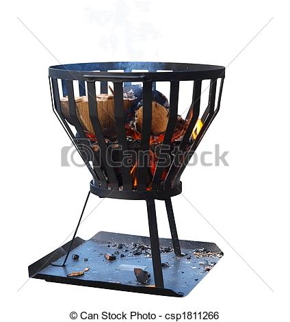 Brazier Stock Photo Images. 2,466 Brazier royalty free images and.