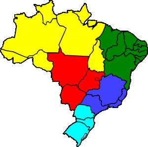 Brazil Clip Art Download.